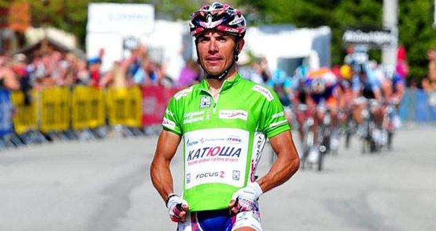"""""""Purito"""" Rodríguez. Fotos de http://kecprosport.commialias.net/purito/"""