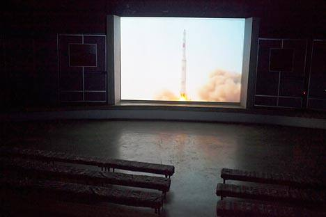 North Korea's declaration to launch a satellite to mark the centenary of the birth of the nation's founder, Kim Il Sung, may fuel the tensions in the Korean Peninsula. Source: AP