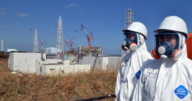 The Fukushima disaster has rocked the very foundations of the Japanese state and society, putting the economy, politics, security and public consciousness to the test. Source: AP