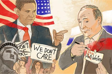 Drawing by Natalia Mikhaylenko