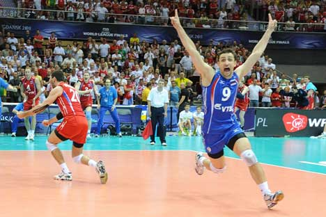 Source: www.fivb.org