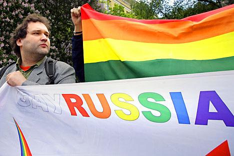 Foto de AFP/EastNews
