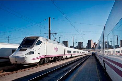 Foto de http://www.talgo.com