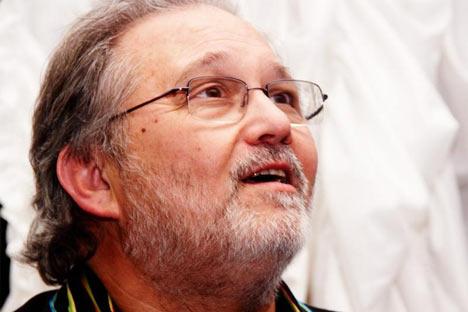 Josep Antoni Acebillo