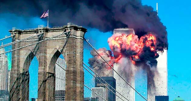 Foto: Reuters_VP