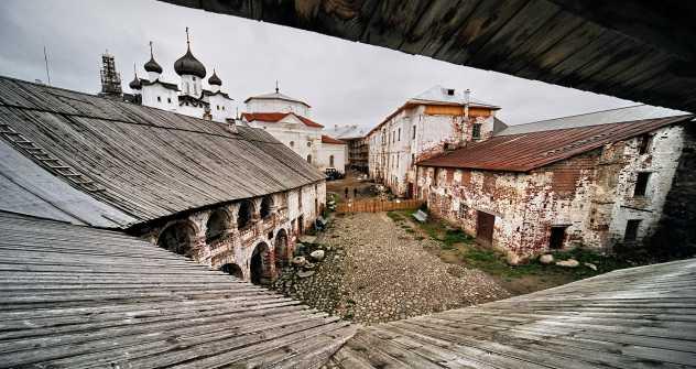 Foto: Itar-Tass