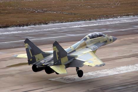 Source: MiG