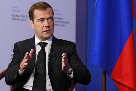 Source: RIA Novosti