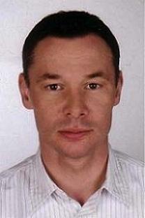 Jens Böhlmann, Leiter Öffentlichkeitsarbeit der AHK