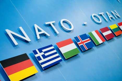 La OTAN tiene un año para acatar los postulados rusos en lo que se refiere al escudo antimisiles europeo. Foto de www.nato.int