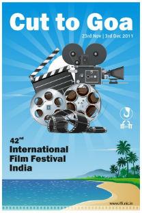 Festival Press Service