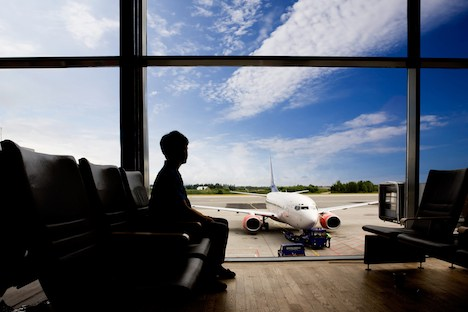 Vom Visafreien Verkehr träumen viele Russen. Foto: Photoxpress