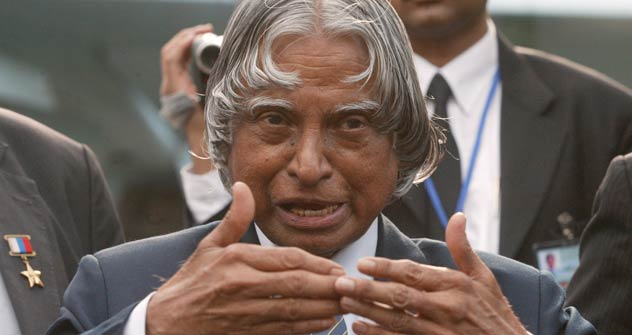 According to Dr Kalam report, the reactor would shut down automatically within 3 minutes in case of any natural disaster.