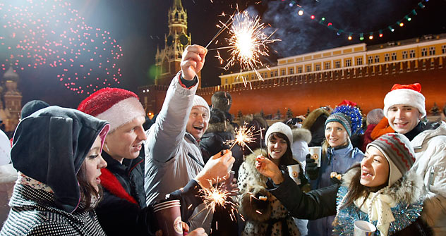 新年祭=ロイター通信撮影