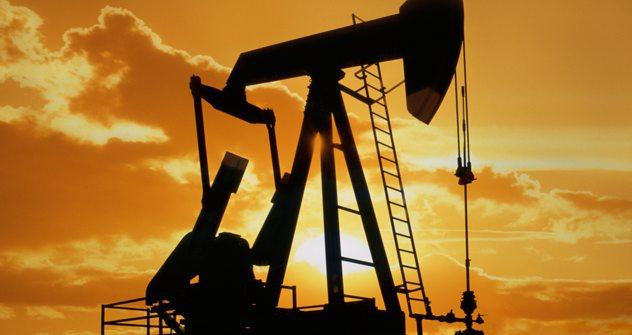 Die russische Wirtschaft bleibt von ihren Rohstoffexporten abhängig. Foto: Getty Images