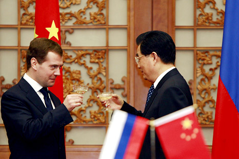 =AFP/East News撮影