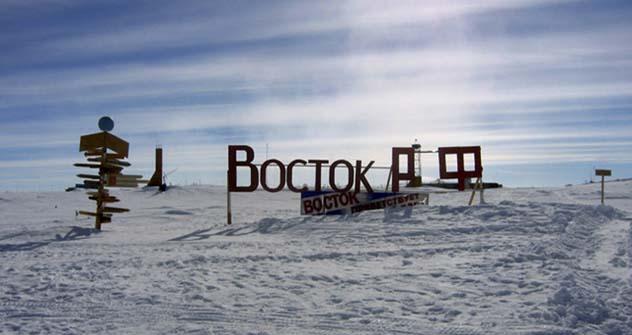 Foto: Reuters / Aleksêi Ekáikin