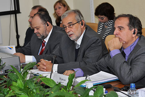 Foto: Assessoria de imprensa da Câmara Pública