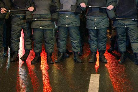 Foto de RIA Novosti