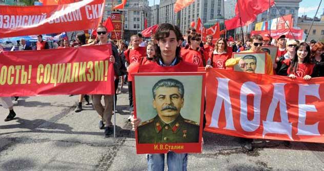 Foto de Kommersant