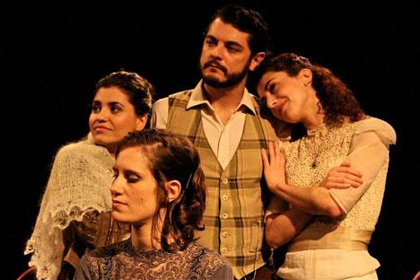 Foto: www.viga.art.br