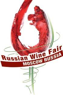 Foto: www.drinksindustry.ru