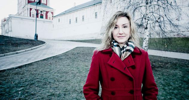 Foto: Kirill Lagutko