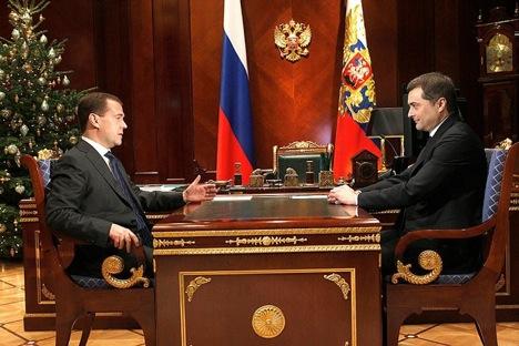 Fonte: kremlin.ru