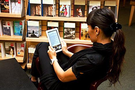 Foto: psfk.com