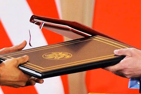 Foto AFP/East News