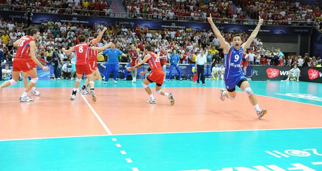 Foto: www.fivb.org