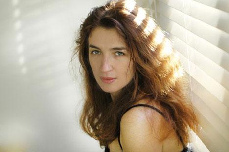 Evgenia Miro (Foto: www.rusoch.fr)