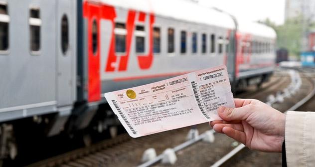 Un viaggio sulla Transiberiana richiede agli stranieri una lunga preparazione prima della partenza (Fonte: Lori/LegionMedia)