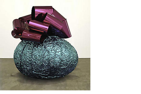 image from www.gagosian.com