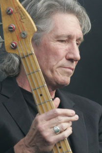 Roger Waters (Pink Floyd)