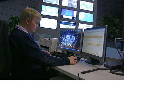 La tecnología rusa permitirá la explotación de yacimientosque anteriormente se consideraban irrecuperables.