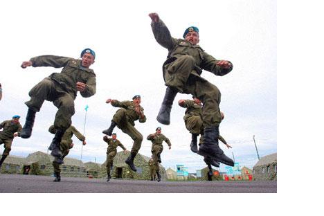 © Ilya Pitalev, RIA Novosti