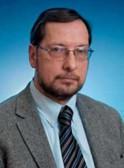 Alexei Arbatov