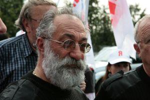Arthur Chilingarov