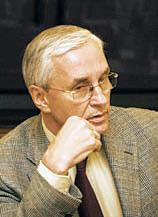 Igor Yurgens