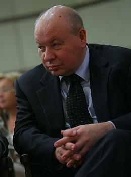 Photo by Sergey Kuksin,Rossiyskaya Gazeta