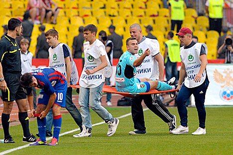 Foto: sovsport.ru
