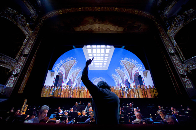 Foto de AP/Alexánder Zemlianichenko
