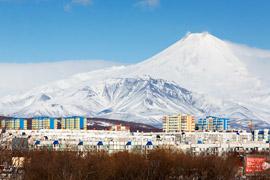 Crédits photo: Alexandr Piragis/RIA Novosti