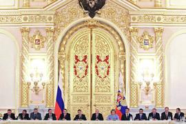 Foto: Ekaterina Shtukina/RIA Novosti