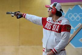 Foto: Vladimir Pesnya / RIA Novosti