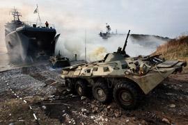 Crédit: Vitali Ankov/RIA Novosti