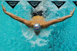 Crédit: Alexander Vilf/RIA Novosti
