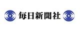 The Mainichi Shimbun