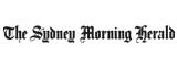 The Sydney Morning Herald (SMH)